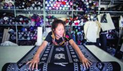 Emprendedores Perú Retail 240x140 - Sunarp: Ahora podrás constituir tu empresa vía online, en 24 horas y sin notario