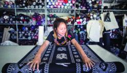 Emprendedores Perú Retail 248x144 - Sunarp: Ahora podrás constituir tu empresa vía online, en 24 horas y sin notario