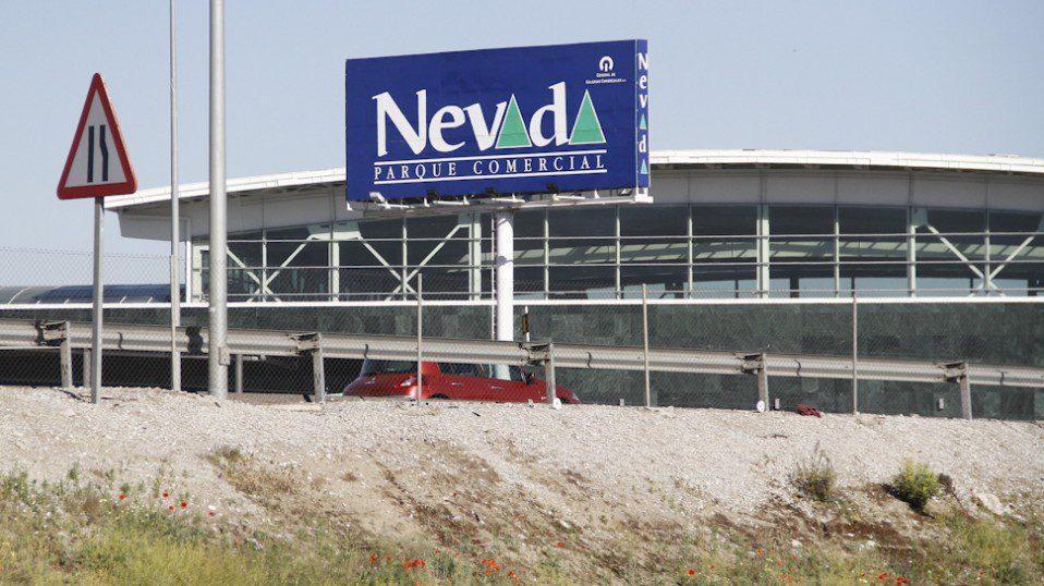 En dos años se abrirán 20 centros comerciales en España