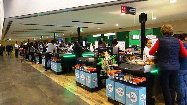 """Entrevista Plaza Vea 4 - Supermercados Peruanos: """"Nuestro gran reto es seguir generando bienestar para todos los peruanos"""""""
