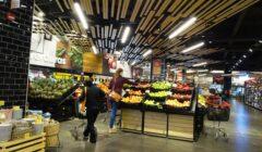 Entrevista Plaza Vea 5 240x140 - Perú: Sector retail facturó S/ 19,576 millones durante el primer semestre del 2019
