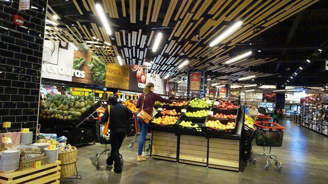 """Entrevista Plaza Vea 5 - Supermercados Peruanos: """"Nuestro gran reto es seguir generando bienestar para todos los peruanos"""""""