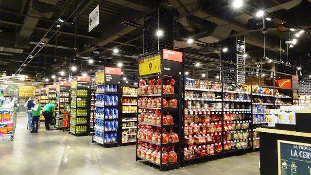 """Entrevista Plaza Vea 7 - Supermercados Peruanos: """"Nuestro gran reto es seguir generando bienestar para todos los peruanos"""""""