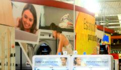 Equivalenza Minka Peru Retail 240x140 - Equivalenza pone sus fichas en el mercado brasileño