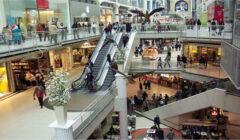 Espacios comerciales en Bogotá estarían copados 240x140 - Espacios comerciales en Bogotá estarían copados