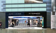 Estèe Lauder Companies 240x140 - Estèe Lauder Companies aumenta un 20% sus ventas en el 2017 en Perú