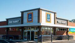 Estrategia de Aldi para atraer compradores 240x140 - El secreto de Aldi para atraer a más compradores a sus tiendas