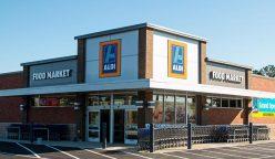 Estrategia de Aldi para atraer compradores 248x144 - El secreto de Aldi para atraer a más compradores a sus tiendas