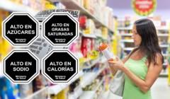 Etiquetado-en-Chile-1024
