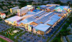 Explanada gicsa mexico 240x140 - Gicsa abrirá este año tres nuevos shopping malls en México