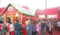 "ExpoMagicaNavidad2 240x140 - MegaPlaza tendrá Feria Navideña ""Expo Mágica Navidad"""