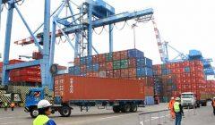 Exportación Bolivia 240x140 - Bolivia registró este año su peor déficit comercial