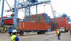 Exportación Bolivia 248x144 - Bolivia registró este año su peor déficit comercial