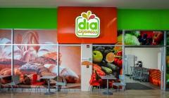 Express Grupo Empresarial Supermercados Gessa LNCIMA20160804 0123 1 1 240x140 - Costa Rica tiene 148 tiendas de conveniencia y seguirán en aumento