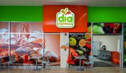 Express-Grupo-Empresarial-Supermercados-Gessa_LNCIMA20160804_0123_1 (1)