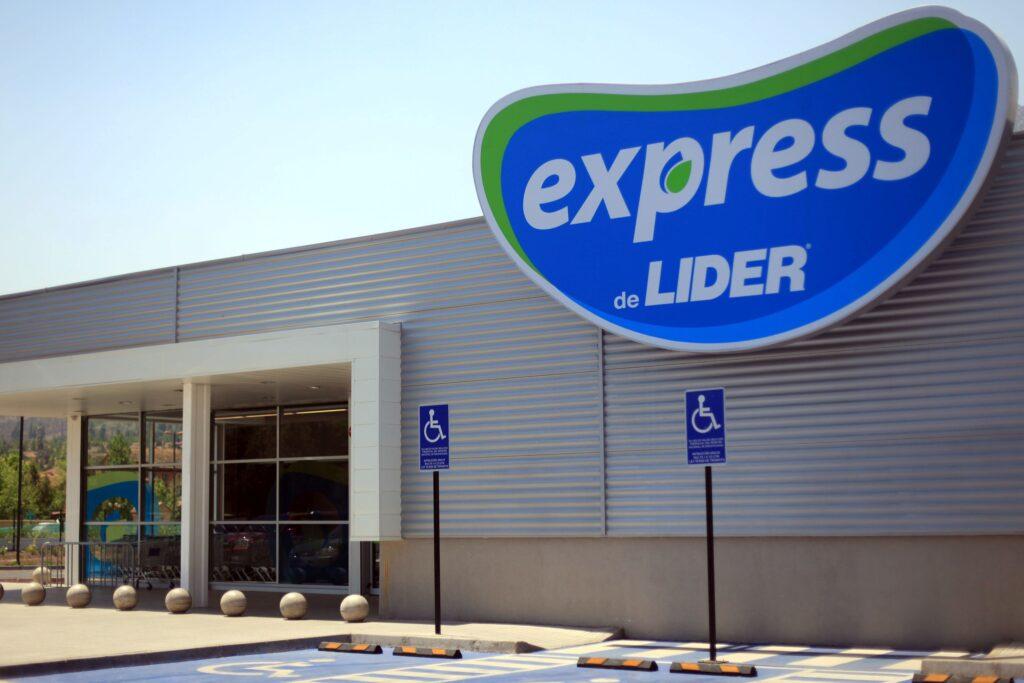 Express_de_LIDER_alta