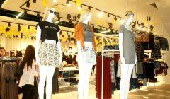 F21 3182 Peru Retail 240x140 - Fast fashion: ¿Qué es este fenómeno de la industria minorista de la moda?