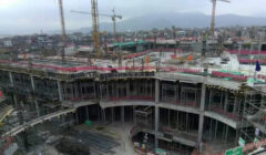 FB IMG 1567388170784 240x140 - Perú: Así van los avances de Real Plaza Puruchuco [FOTOS]