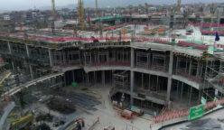 FB IMG 1567388170784 248x144 - Perú: Así van los avances de Real Plaza Puruchuco [FOTOS]