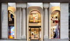 FENDI New York 240x140 - El lujo italiano de Fendi