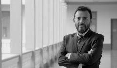 FERNANDO GALLARDO BYW 240x140 - 5 pasos para crear una marca de alto impacto