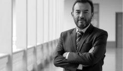 FERNANDO GALLARDO bn 1 248x144 - ¿Por qué debería crear y desarrollar una marca?
