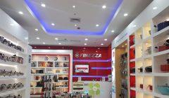 FINEZZA 3 PLAZA NORTE 240x140 - Finezza abrirá séptima tienda en Perú