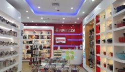 FINEZZA 3 PLAZA NORTE 248x144 - Finezza abrirá séptima tienda en Perú