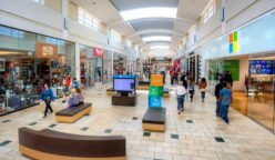 FL-MALL-Interior-Shops