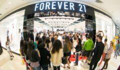 FOREVER-21-amazonas-shopping