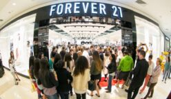 FOREVER-21-amazonas-shopping