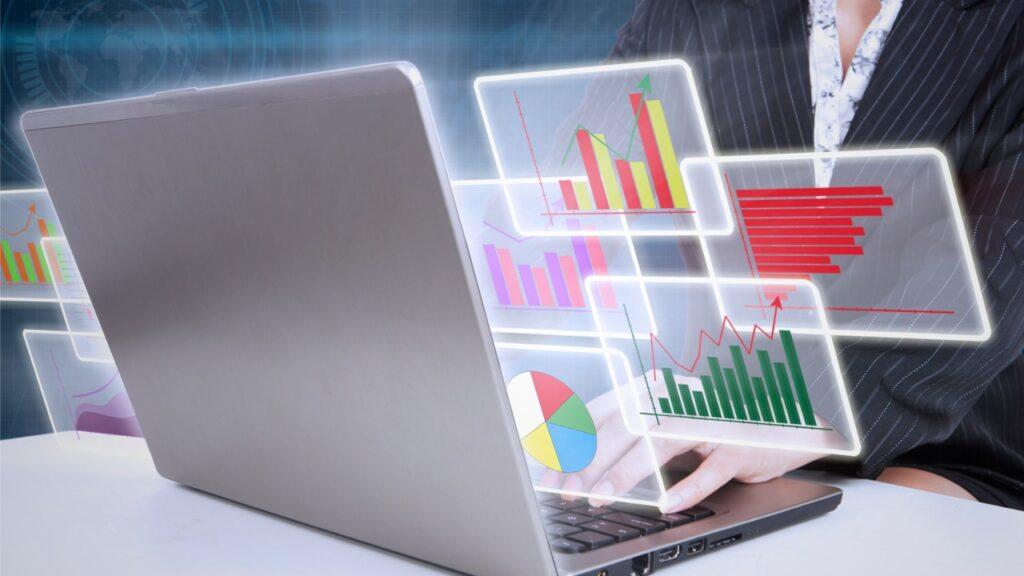 FOTO 1024x576 - Investigación de mercado reduce riesgo de fracaso en emprendimientos