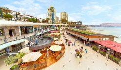 FOTO LARCOMAR 22 248x144 - ¿Qué le espera al sector retail peruano este 2018?