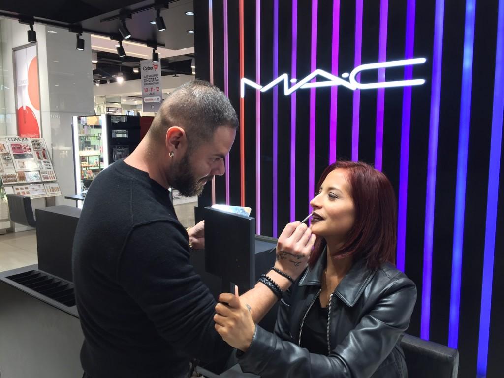 FOTO MAC 1024x768 - Conoce dónde abrirán MAC y Bobbi Brown sus nuevas tiendas en Perú