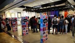 FOTO MAC CENTRO CIVICO 240x140 - MAC inauguró nuevo counter en Real Plaza Centro Cívico