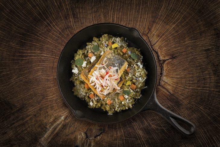 FOTO2 1 e1544465045451 - Restaurantes peruanos abren más locales y crecen en Dubái