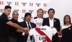 FPF 240x140 - Grupo Gloria es el nuevo patrocinador de la FPF
