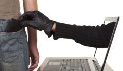 FRAUDE cibernetico perú retail 240x140 - Ataques de suplantación de identidad crecieron un 22% en el primer semestre del año