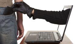 FRAUDE cibernetico perú retail 248x144 - Ataques de suplantación de identidad crecieron un 22% en el primer semestre del año