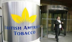 FTSE10 bat 1669693b 240x140 - British American Tobacco y Reynolds American podrían fusionarse