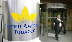 FTSE10 bat 1669693b 248x144 - British American Tobacco y Reynolds American podrían fusionarse