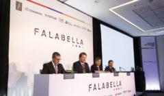 Falabella Pulso-La Tercera