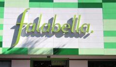 Falabella pierde a una de sus mayores accionistas