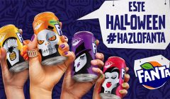 Fanta-Halloween-Latas-Nota