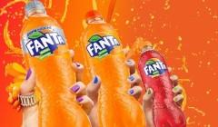 Fanta2 240x140 - Coca-Cola renueva identidad visual y envase de Fanta