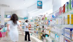 Farmacias 4