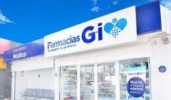 Farmacias GI Mexico 240x140 - Farmacias Gi prevé alcanzar los dos mil locales para el 2018 en México