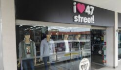 Faro Capital compró las marcas Taysir, Korda y 47 Street