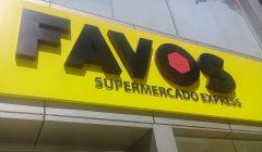 Favos 240x140 - Favos, la nueva tienda de conveniencia que busca conquistar a los bolivianos