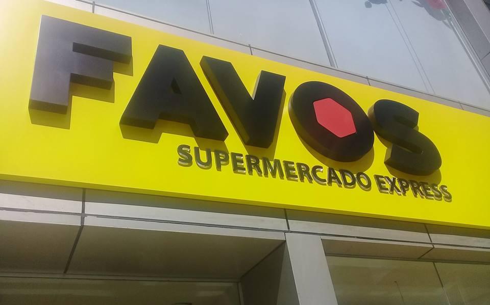 Favos - Favos, la nueva tienda de conveniencia que busca conquistar a los bolivianos